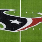 Houston Texans expected to seek second interviews...