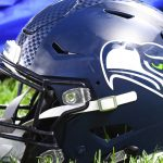 Panthers to interview Seahawks' Scott Fitterer for...
