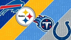 Which Team Do You Want to Face in the Wild-Card...